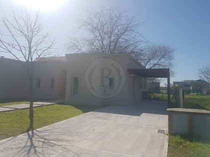 venta-crenta-casa-san-matias-maschwitz-escobar-92534