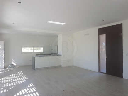 venta-crenta-casa-san-matias-maschwitz-escobar-92538