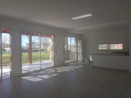 venta-crenta-casa-san-matias-maschwitz-escobar-92540