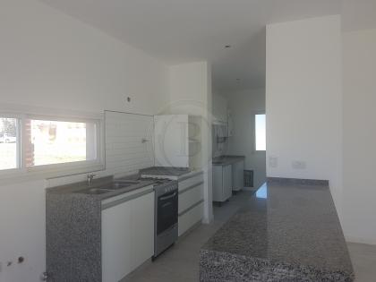 venta-crenta-casa-san-matias-maschwitz-escobar-92542