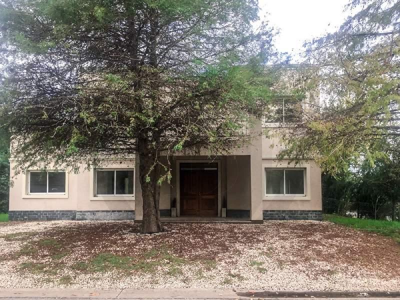 venta-crenta-casa-villa-olivos-km-35-al-40-pilar-66636