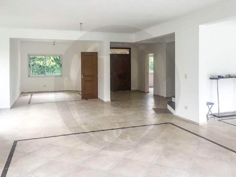 venta-crenta-casa-villa-olivos-km-35-al-40-pilar-66637