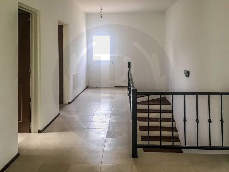 venta-crenta-casa-villa-olivos-km-35-al-40-pilar-66641