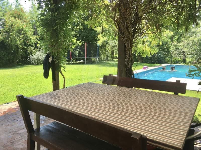 venta-crenta-casa-villa-olivos-km-35-al-40-pilar-82086