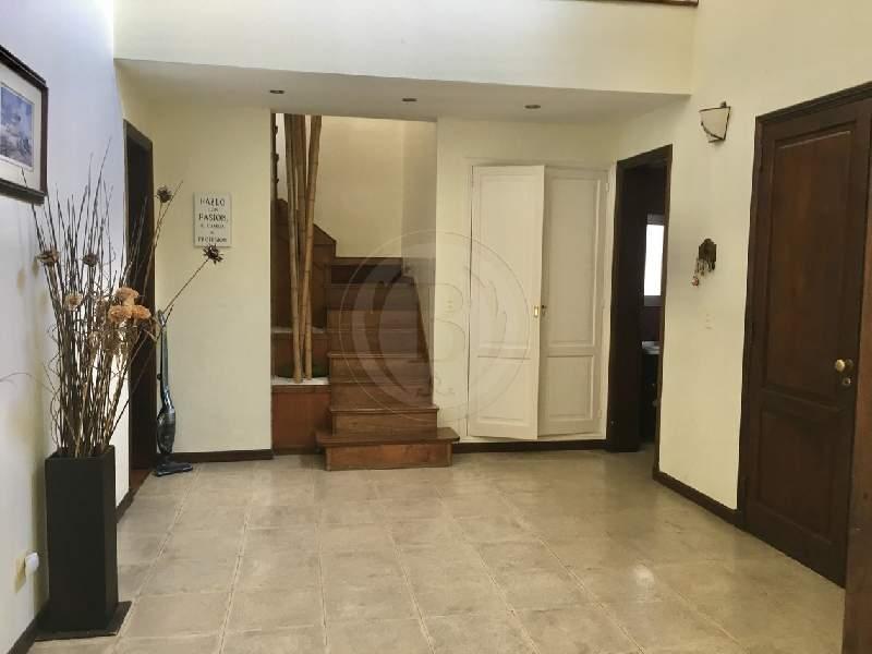 venta-crenta-casa-villa-olivos-km-35-al-40-pilar-82087