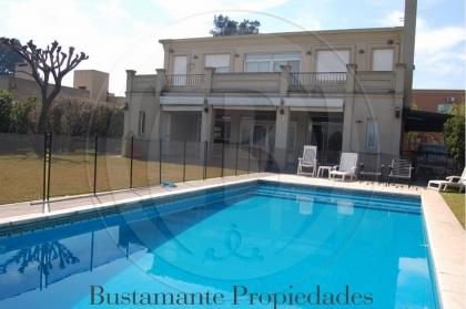 venta-crenta-casa-villa-olivos-km-35-al-40-pilar-84793