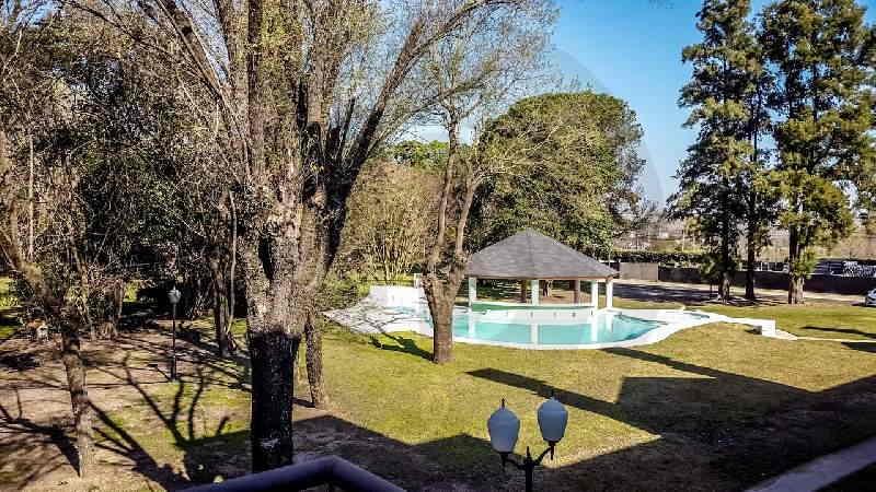 venta-crenta-condominio-aston-village-km-50-al-60-pilar-52778