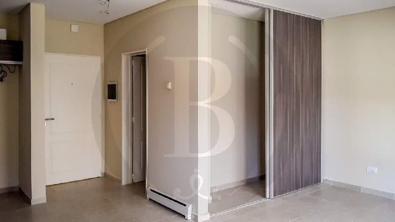 venta-crenta-condominio-aston-village-km-50-al-60-pilar-52779