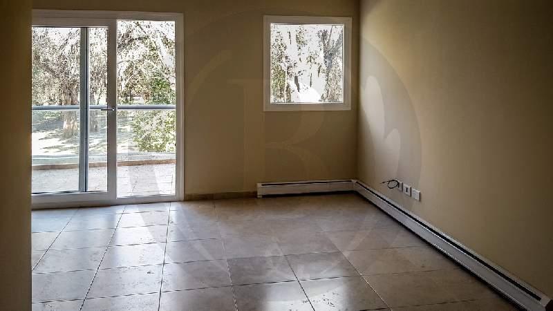 venta-crenta-condominio-aston-village-km-50-al-60-pilar-52780