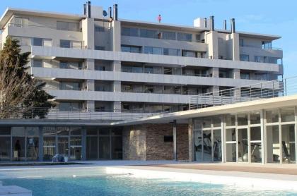 venta-crenta-condominio-civis-tortugas-norte-pilar-115735