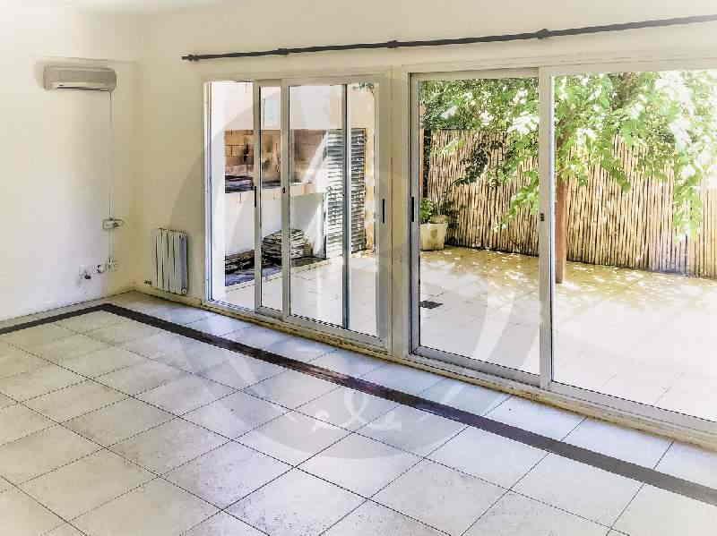 venta-crenta-condominio-condominio-las-mercedes-km-50-al-60-pilar-57091