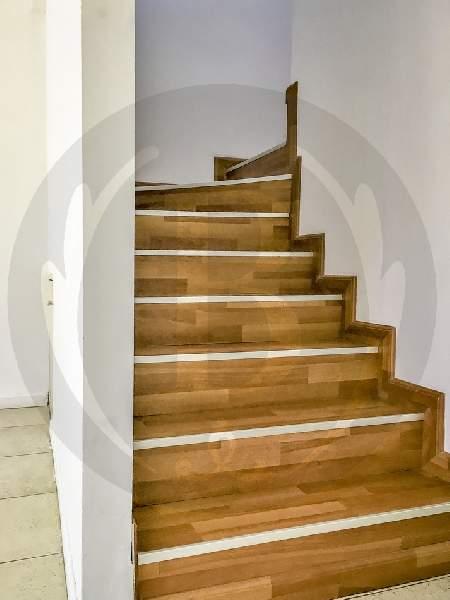 venta-crenta-condominio-condominio-las-mercedes-km-50-al-60-pilar-57094