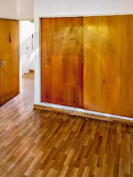 venta-crenta-condominio-condominio-las-mercedes-km-50-al-60-pilar-57096