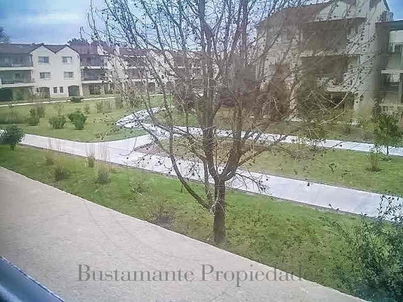 venta-crenta-condominio-north-ville-tortugas-norte-pilar-55978