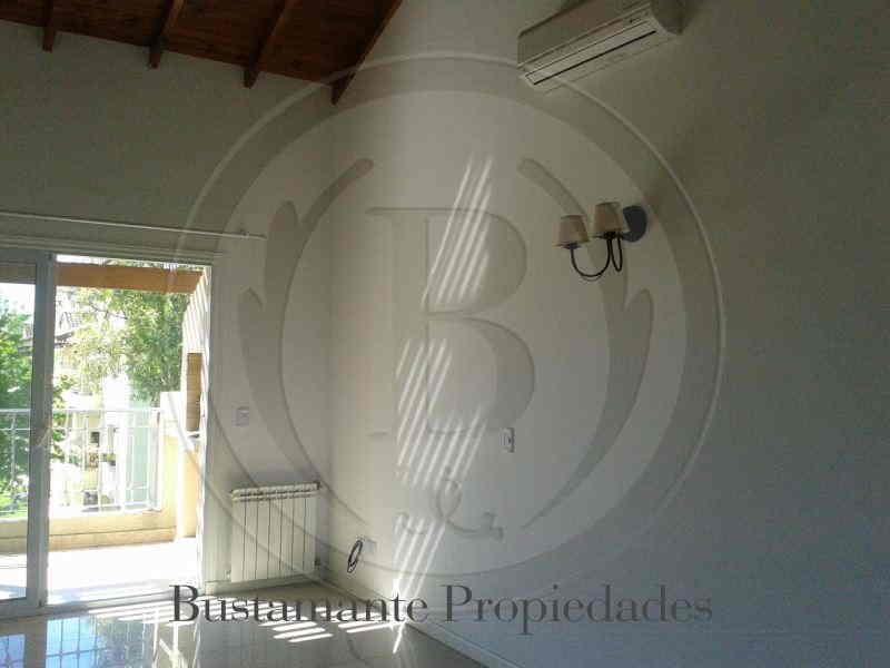 venta-crenta-condominio-north-ville-tortugas-norte-pilar-55979