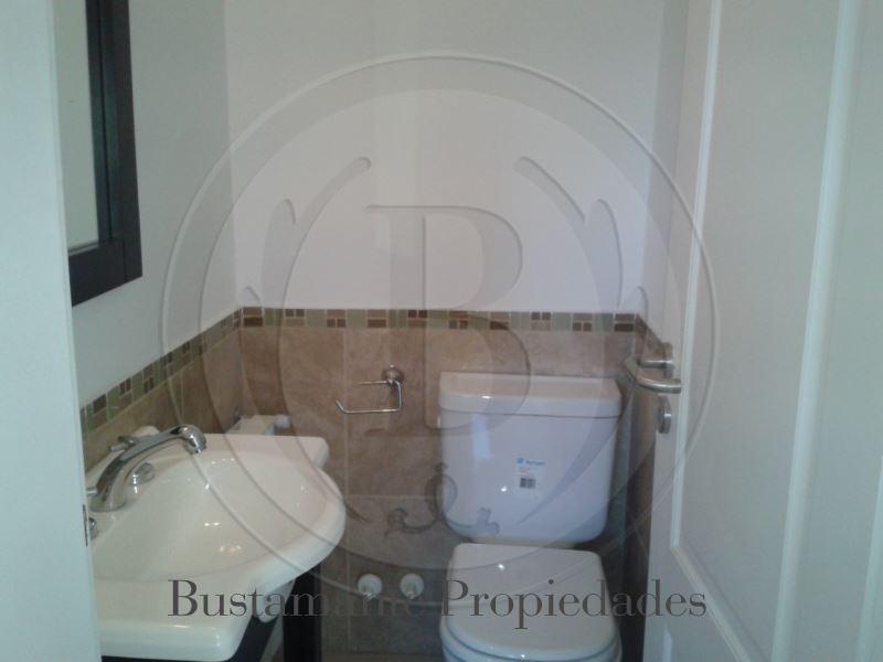 venta-crenta-condominio-north-ville-tortugas-norte-pilar-55980
