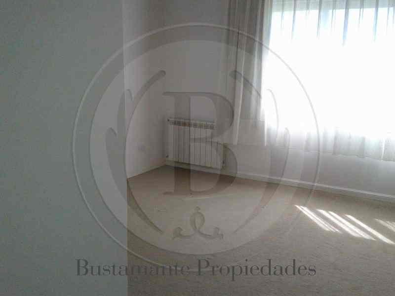 venta-crenta-condominio-north-ville-tortugas-norte-pilar-55981