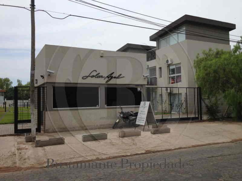 venta-crenta-condominio-solar-azul-pilar-pilar-31906