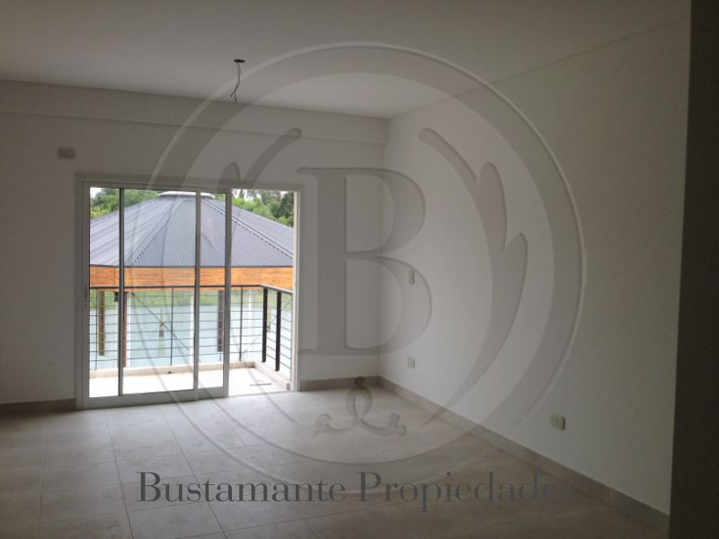 venta-crenta-condominio-solar-azul-pilar-pilar-31907