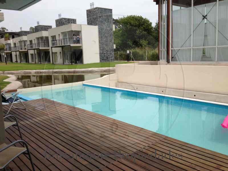venta-crenta-condominio-solar-azul-pilar-pilar-31910