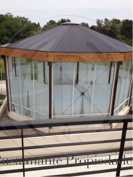 venta-crenta-condominio-solar-azul-pilar-pilar-31911