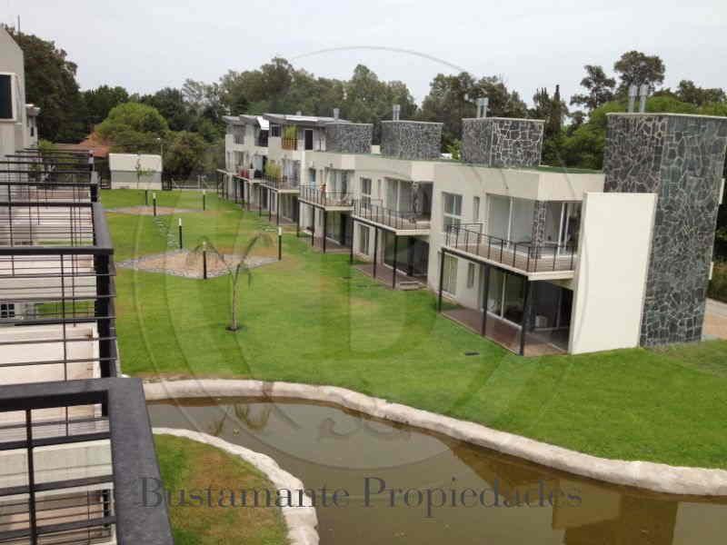 venta-crenta-condominio-solar-azul-pilar-pilar-31913