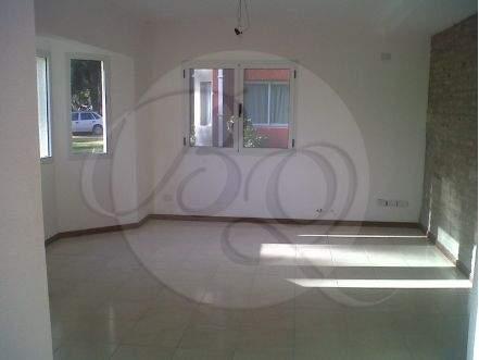 venta-crenta-departamento-los-tres-coniles-pilar-pilar-23033
