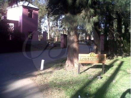 venta-crenta-departamento-los-tres-coniles-pilar-pilar-26769