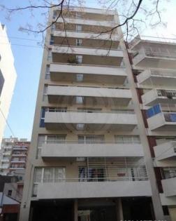 venta-crenta-departamento-villa-urquiza-capital-federal-capital-federal-98455
