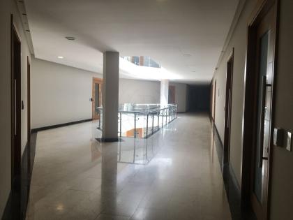 venta-crenta-oficina-oficinas-en-office-quatro-pilar-pilar-113621