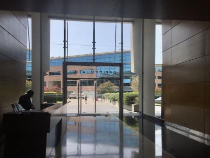venta-crenta-oficina-oficinas-en-office-quatro-pilar-pilar-113625