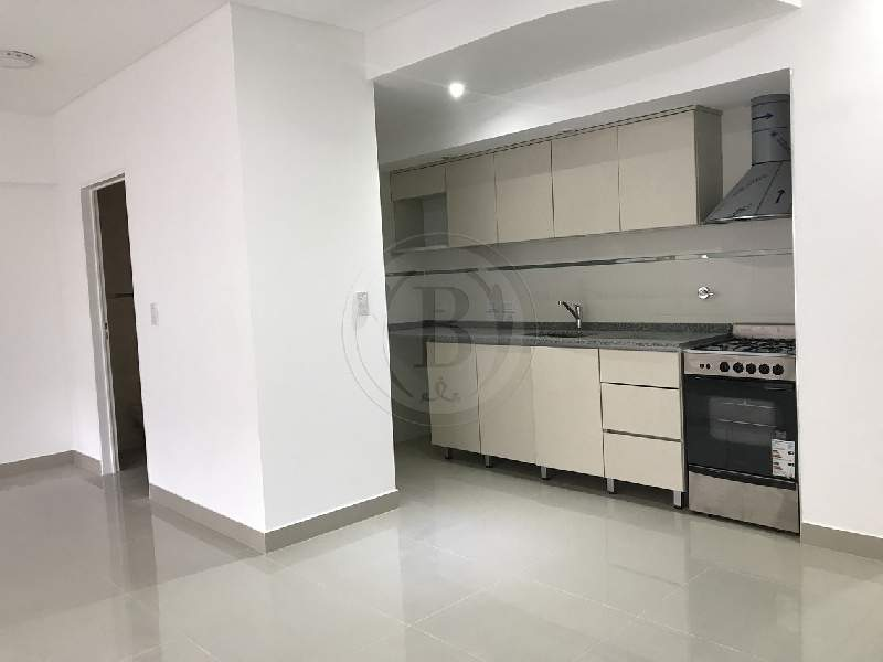 venta-departamento-almagro-capital-federal-capital-federal-77240