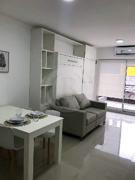 venta-departamento-almagro-capital-federal-capital-federal-77246