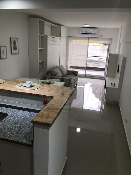 venta-departamento-almagro-capital-federal-capital-federal-77283