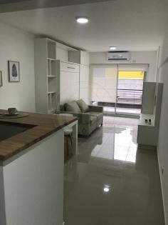 venta-departamento-almagro-capital-federal-capital-federal-91968