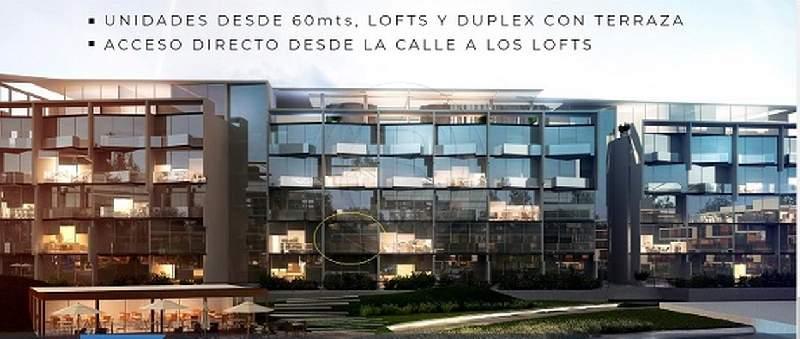 venta-departamento-ayres-vila-km-40-al-50-pilar-80276