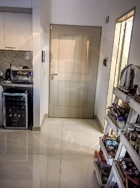 venta-departamento-bahia-grande-nordelta-tigre-75563