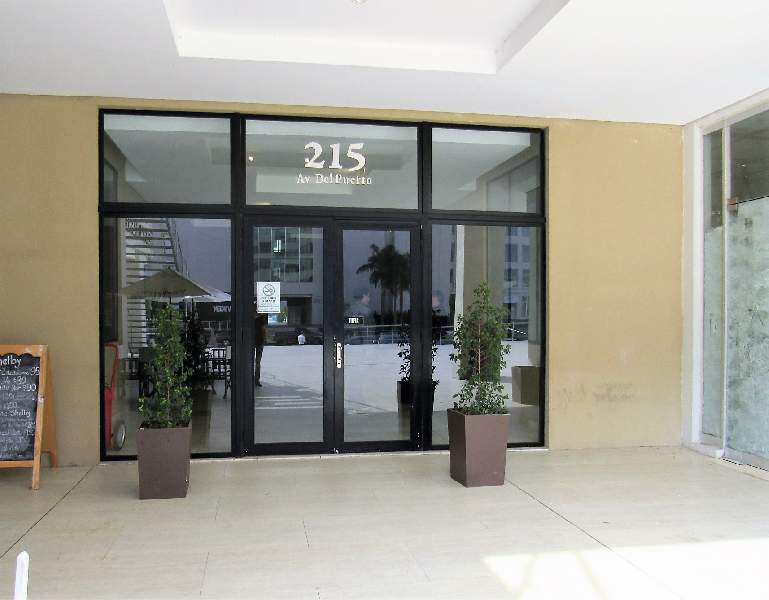 venta-departamento-bahia-grande-nordelta-tigre-75941