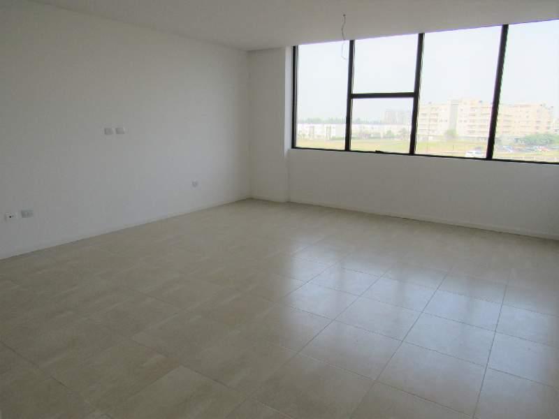 venta-departamento-bahia-grande-nordelta-tigre-75943