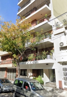 venta-departamento-barracas-capital-federal-capital-federal-96857