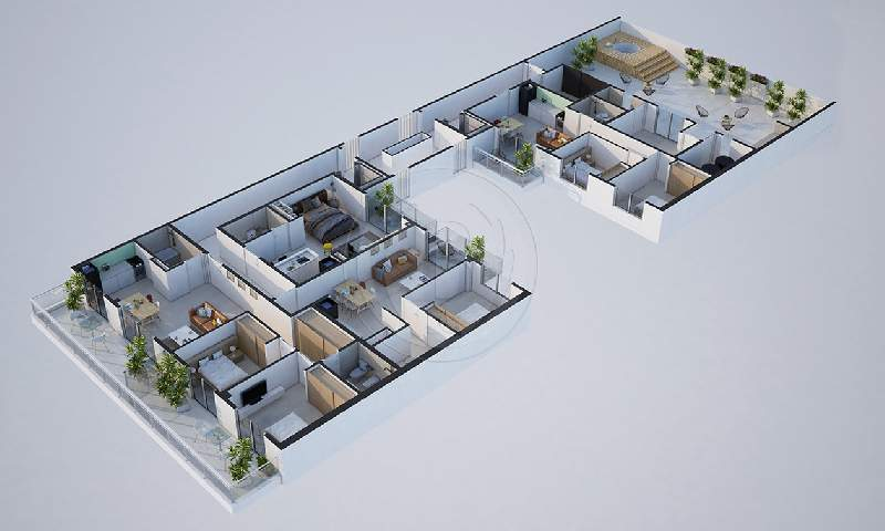 venta-departamento-belgrano-capital-federal-capital-federal-77645