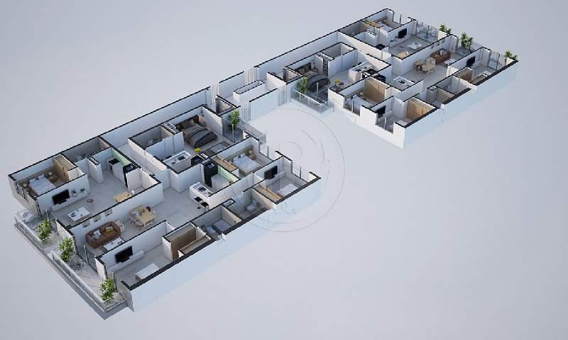 venta-departamento-belgrano-capital-federal-capital-federal-77651
