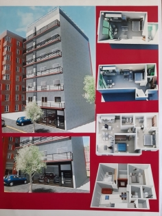 venta-departamento-escobar-abierto-maschwitz-abierto-escobar-97395