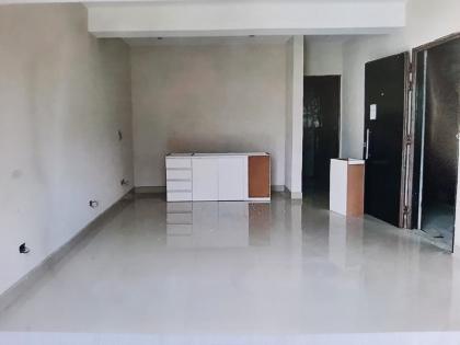 venta-departamento-escobar-abierto-maschwitz-abierto-escobar-97401