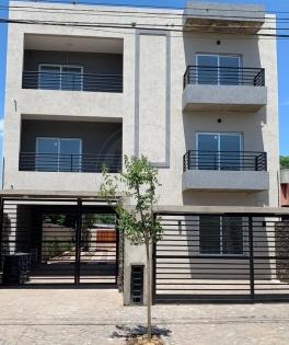venta-departamento-general-rodriguez-general-rodriguez-general-rodriguez-85639
