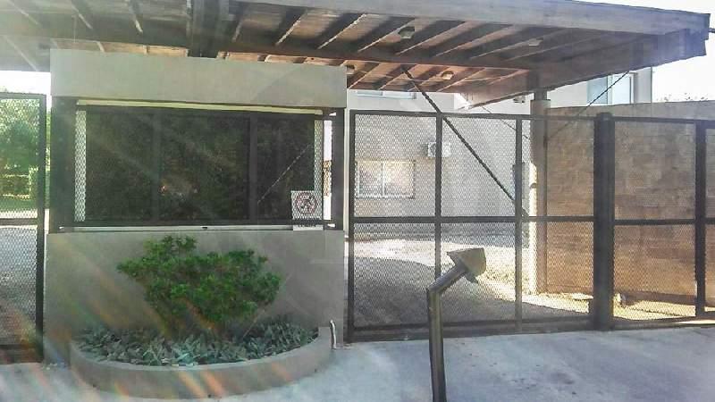 venta-departamento-la-madrugada-pilar-pilar-65821