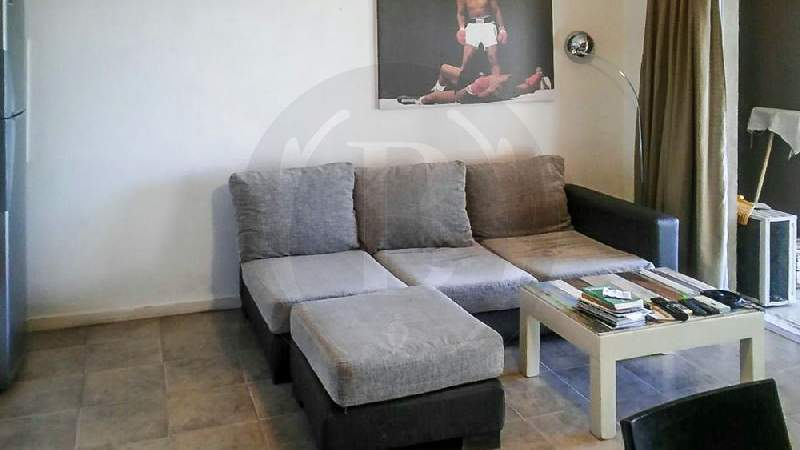 venta-departamento-la-madrugada-pilar-pilar-65824