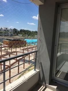 venta-departamento-lagoon-pilar-km-40-al-50-pilar-109491