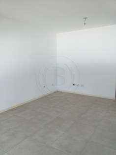 venta-departamento-los-olivares-km-35-al-40-pilar-98255