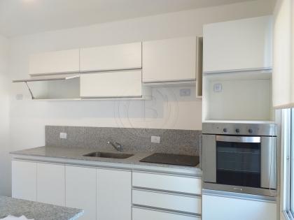 venta-departamento-los-olivares-km-35-al-40-pilar-98259